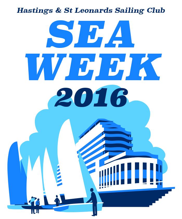 SeaWeekTitle