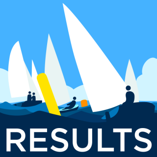 results_pk