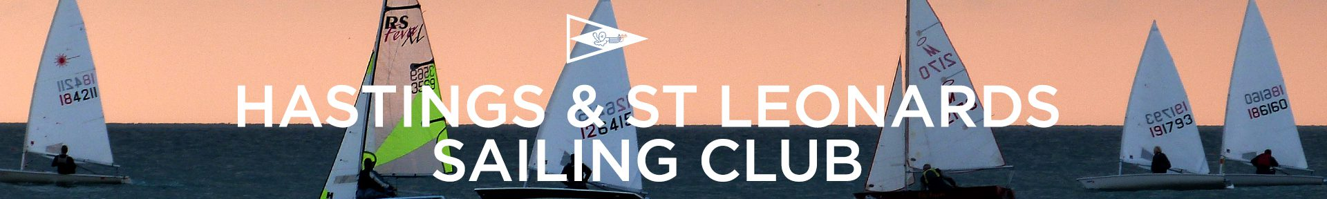 HASTINGS & ST LEONARDS SAILING CLUB