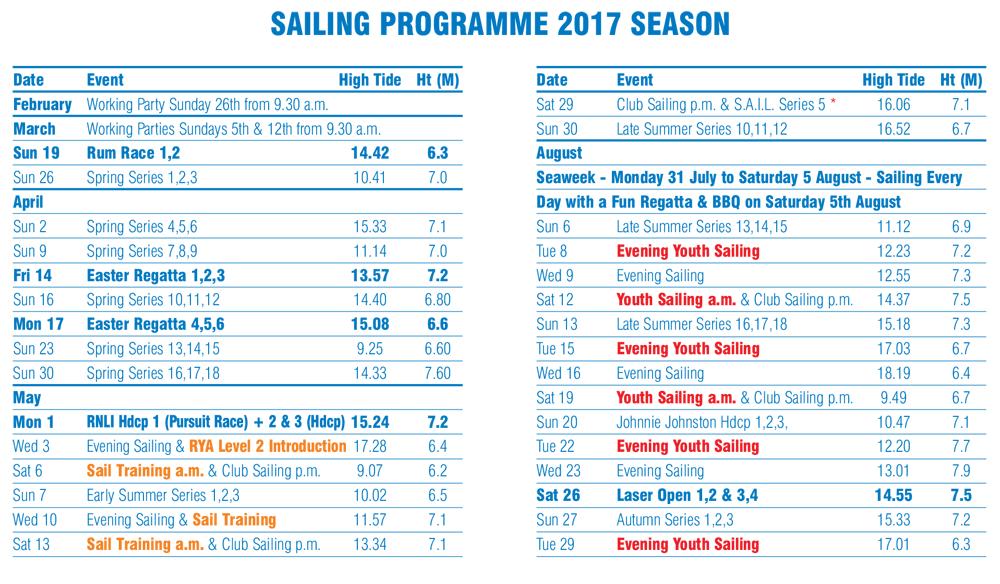 HSLSC_programme_2017a